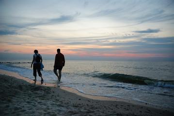 Strand und Meer 2