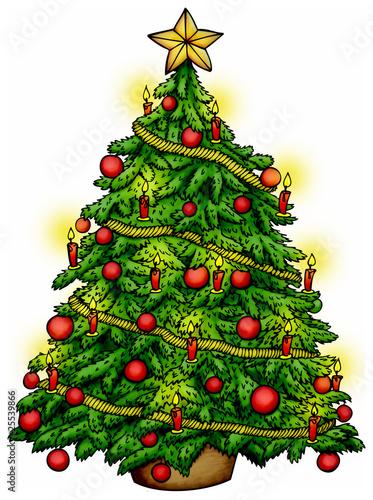 weihnachtsbaum christbaum tannenbaum weihnachten stockfotos und lizenzfreie bilder auf. Black Bedroom Furniture Sets. Home Design Ideas