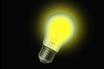 Glühbirne 7.1