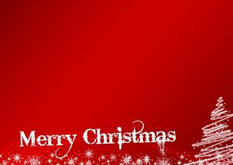 Cartolina Natale 2