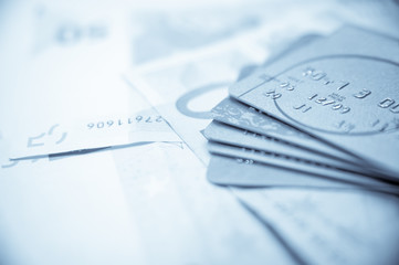 Credit Cards With Euros