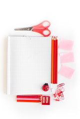 school and office accesories