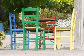 Cerca immagini sedie impagliate for Sedie impagliate prezzi