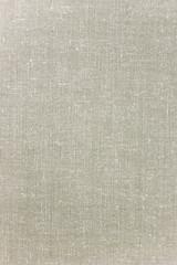 Light Linen Texture Detailed Macro Closeup Background