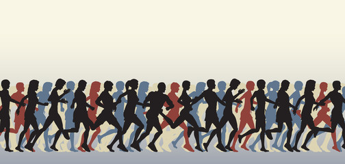 Mass runners