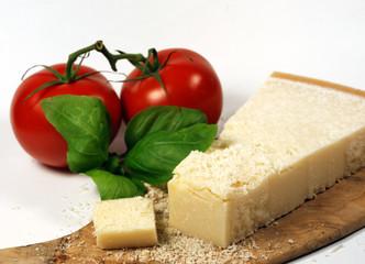 PastaZutaten