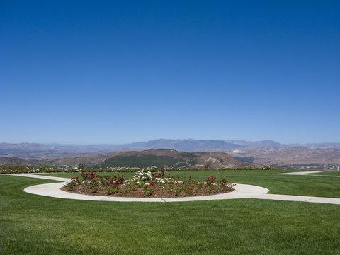 City of Simi Valley, CA