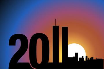 2011_NY_10ans