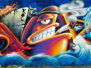 graffiti_001