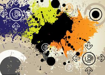 Grunge_background