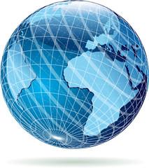 globe traffrica