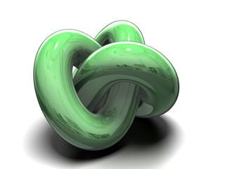 simbolo 3d