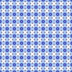 Azuleros