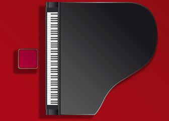 PIANO_Clavier2