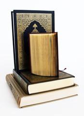 Muslims Books