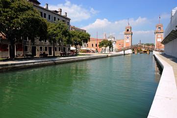 l'arsenale venezia 430