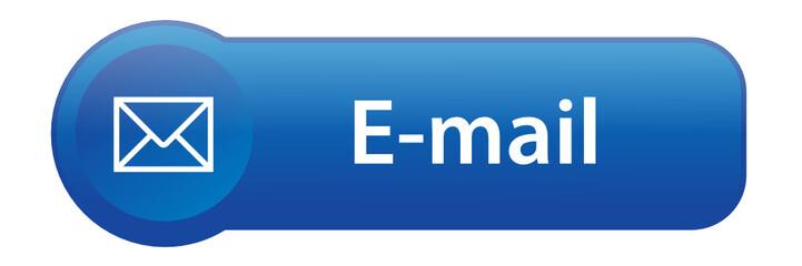 Bildergebnis für mail-button