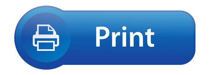 print out koni polycode co