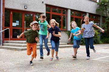 gmbh kaufen gute bonität Deutschland gluecklich polnische gmbh kaufen gesellschaft kaufen in der schweiz
