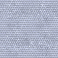 Bubble Wrap  Seamless Texture Tile