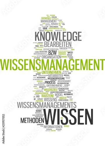 download psychoanalyse und