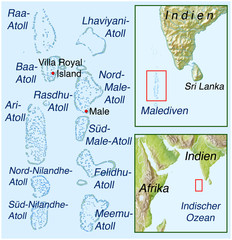 Maldives Map Photos Royalty Free Images Graphics Vectors