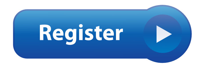 Image result for blue register button