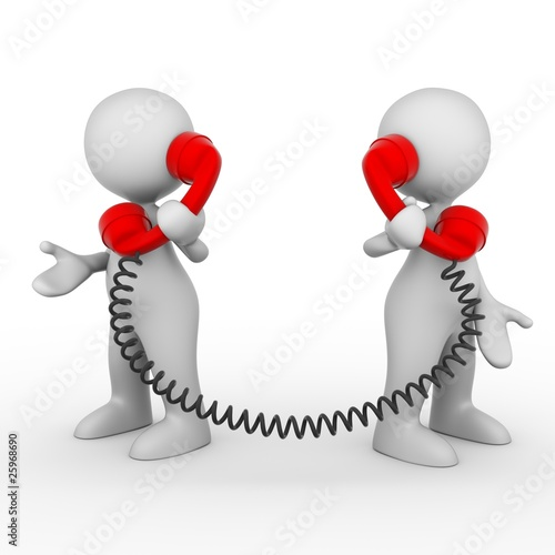 telephone conversation pertamini co clip art of people talking on the telephone clip art of people walking