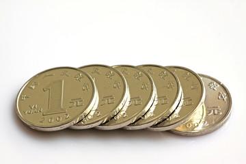 coin creative image