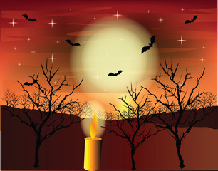 halloween invites to a holiday