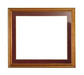 cornice - frame