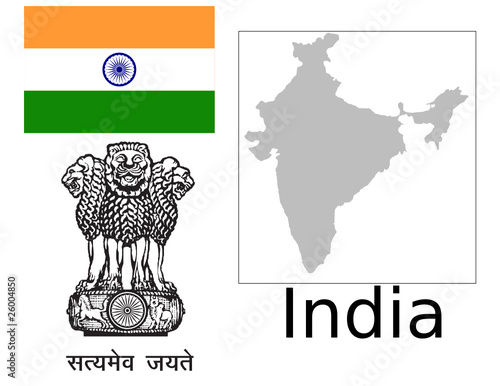 information on national flag of india Very usefull but you did not mention about pingali venkaiah who designed our indian national flag  not thaaat much information but it was good n useful.