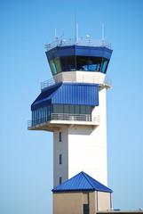 Air Tower