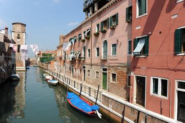 venezia 456