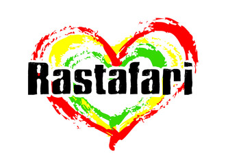 Rastafari Love