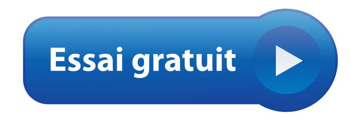 Bouton Web ESSAI GRATUIT (offre spéciale internet lancement pub)