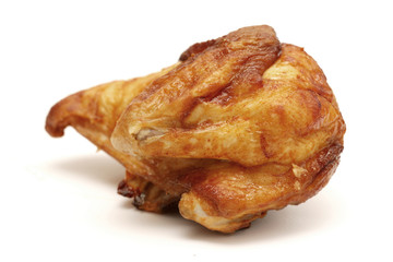 Cooked Chicken Joint
