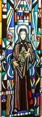 Saint Elisabeth