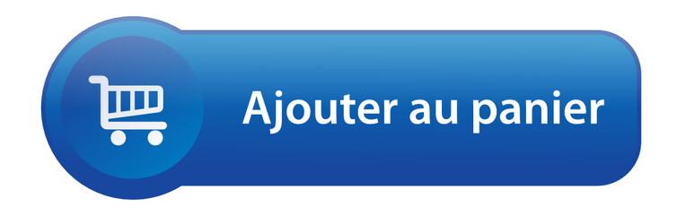 Bouton Web AJOUTER AU PANIER (commerce électronique commander) 2f98adabbcba