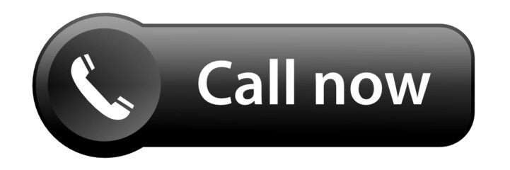Image result for call now