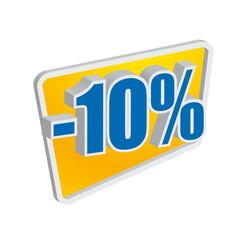10%_Soldes