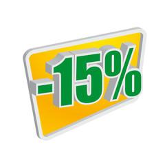 15%_Soldes