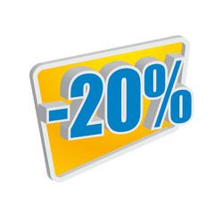 20%_Soldes