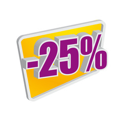 25%_Soldes