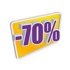 70%_Soldes