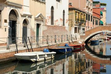 venezia 480