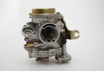 carburetor vergaser