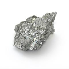 Antimony , Rare Metal