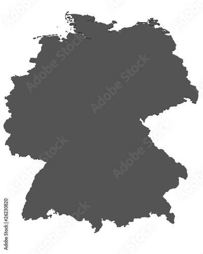 Suchen und herunterladen von archivierten - Adobe