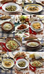 Cucina della Lombardia